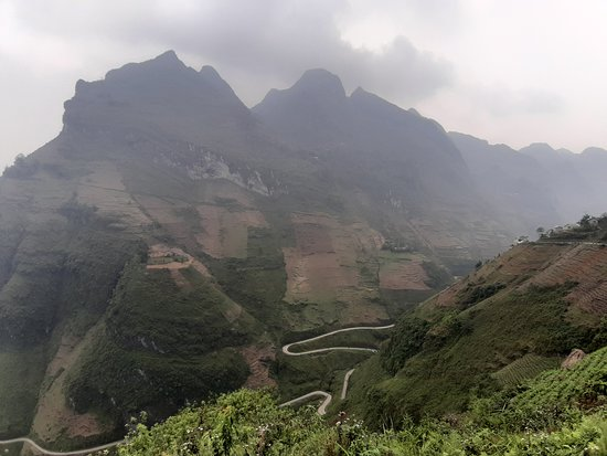 Ha Giang - Rocky Plateau & Ba Be Lake Tour