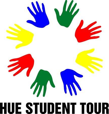 Hue Student Tour