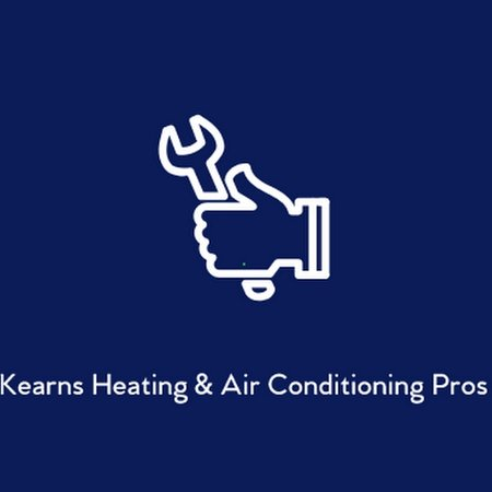 Kearns, Utah: We are a Kearns Heating & Air Conditioning Pros company in Kearns Utah, and we offer heating and air conditioning services around Kearns Area. For more please contact us via phone number (385) 695-1376 or visit our website. 6:00am - 7:00pm Monday to Sunday