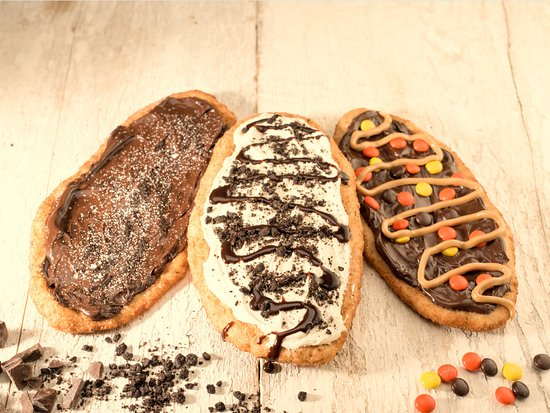 BEAVERTAILS SAUBLE BEACH - Updated 2020 Restaurant Reviews, Photos & Phone  Number - Tripadvisor
