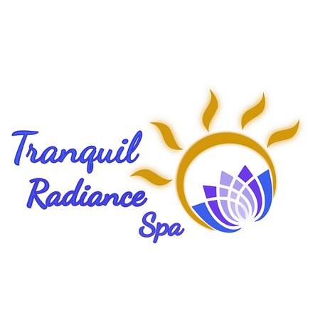 Tranquil Radiance Spa