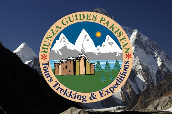 Hunza Guides Pakistan Tours Trekking & Expeditions