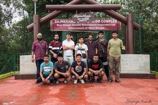 Zigzag India Tours
