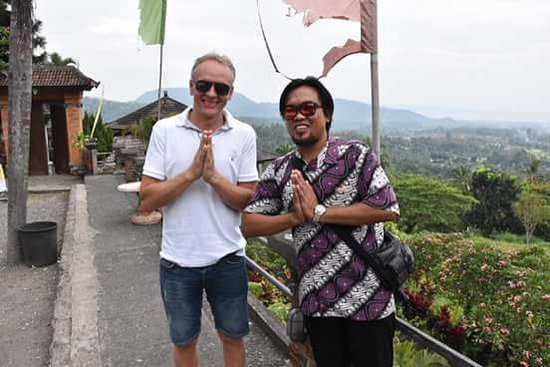 Wealth Bali Tours