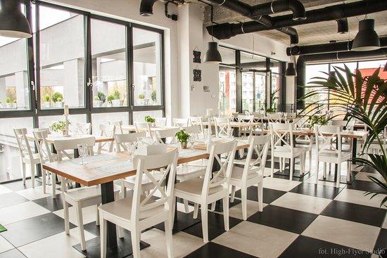Restauracja Dwa Swiaty Retkinia Lodz Recenzje Restauracji Tripadvisor