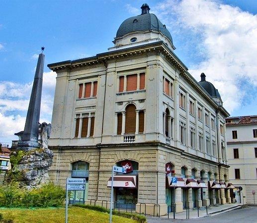 Palazzo Coletti