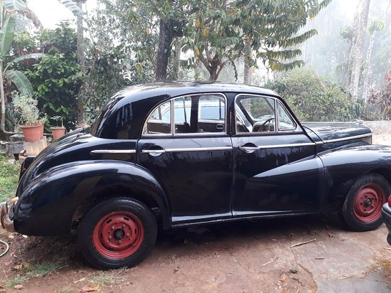 The Vintage Cars Collection Siddapura 2020 What To Know Before You Go With Photos Tripadvisor