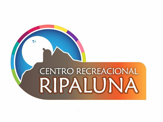 Paihuano, Чили: Ven a descubrir... sin limites!  **Pronta apertura Julio 2019**