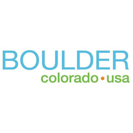 VisitBoulder