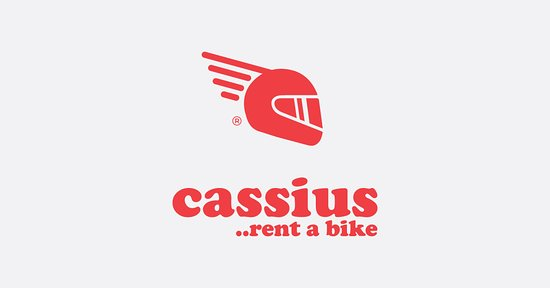 Cassius Rent a Bike