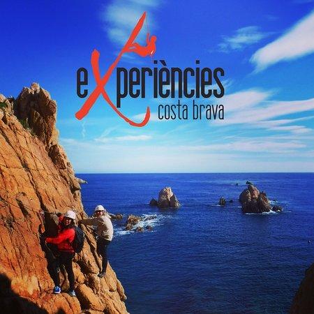 eXperiencies Costa Brava