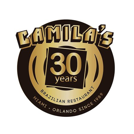 Best Brazilian restaurant in Orlando - Review of Camila's