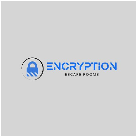 Encryption Escape Rooms
