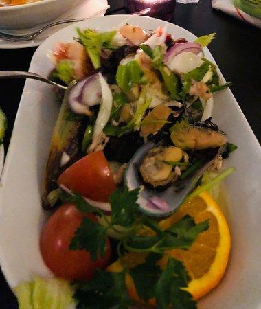 bra thaimat i stockholm
