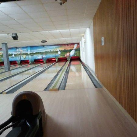 Bowlingcenter Norderstedt
