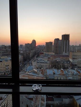 Самые вкусные коктейли в Киеве