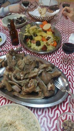 Restaurante A Tasca Da Gracinda