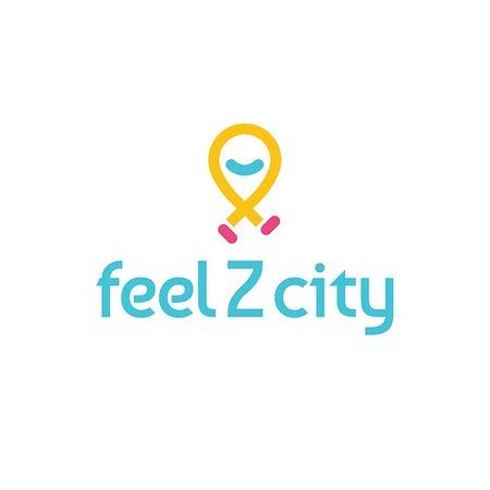 feelZcity