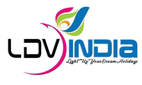 Leisure Dream Vacations India (LDV INDIA)