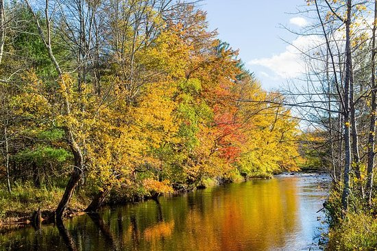 the 15 best things to do in new hampshire 2019 with photos rh tripadvisor com