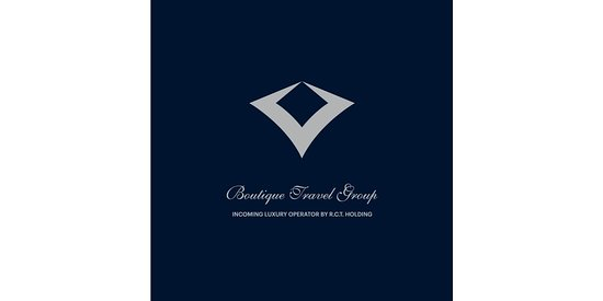 Boutique Travel Group srl