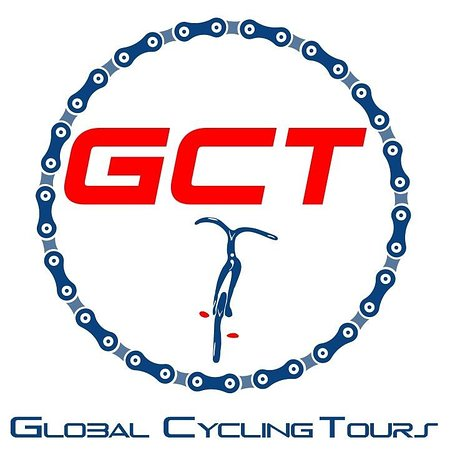 Global Cycling Tours