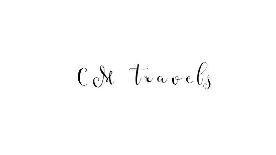 CM Travels