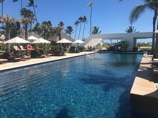Now Onyx wonderful resort