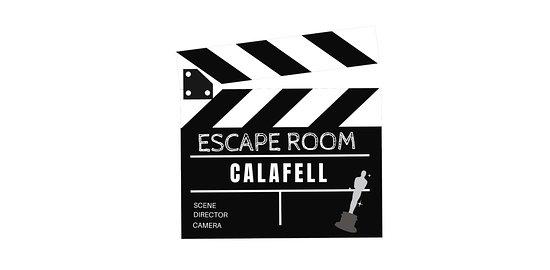 Escape Room Calafell