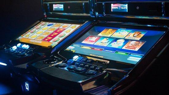 Форум игровые аппараты лучшие в россии русские сайты бездепозитных казино