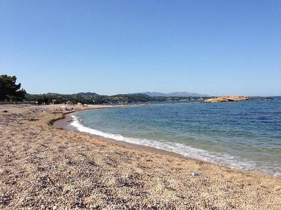 Foto de Oropesa del Mar
