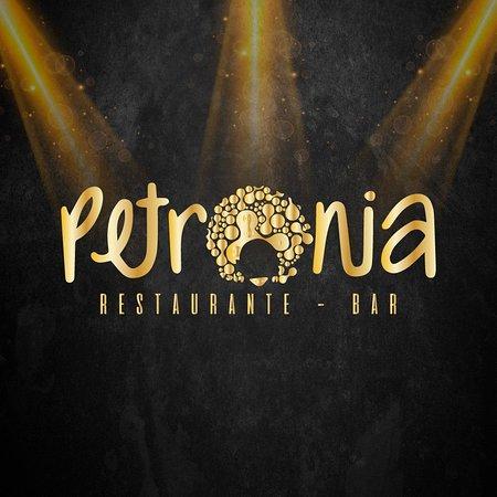 Petronia Restaurante Bar en Pereira, Risaralda, colombia