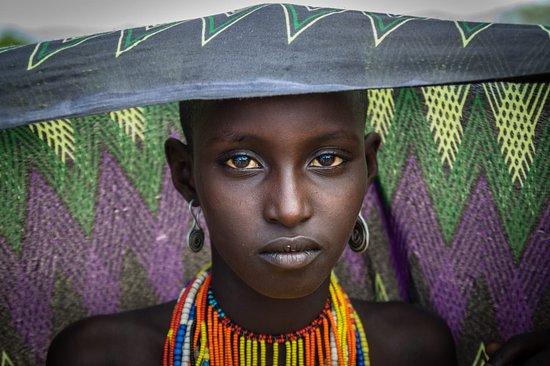 OriginLand Ethiopia Tours