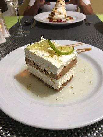 O melhor restaurante de Porto Santo!