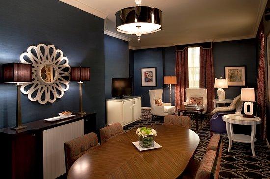Ảnh về Kimpton Hotel Monaco Salt Lake City - Ảnh về Thành phố Salt Lake - Tripadvisor