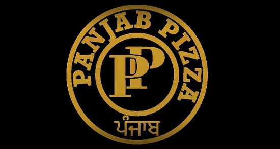 Best Food Panjab Pizza Wolverhampton Traveller Reviews