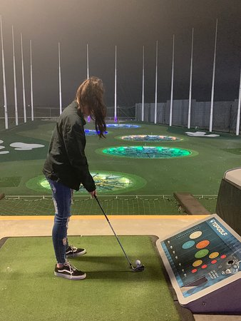 Topgolf Webster 2020 All You Need To Know Before You Go