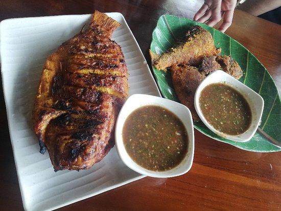 Rumah Hutan Terapi Alam Batang Kali Restaurant Reviews Phone Number Photos Tripadvisor