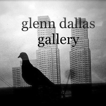 Glenn Dallas Gallery