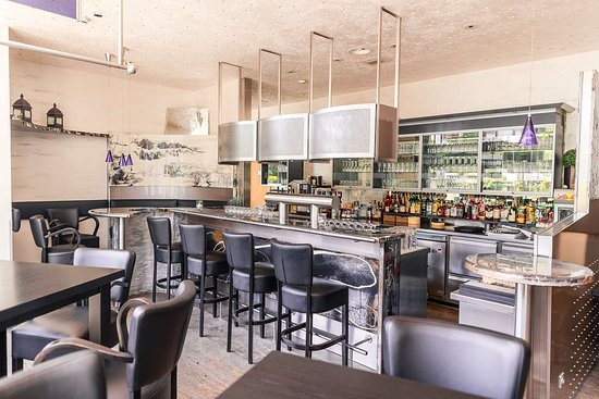Best Western Plazahotel Stuttgart-Ditzingen: Bar / Lounge