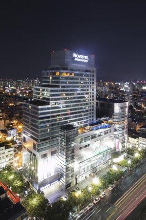 the 10 best hotels in daegu for 2019 from 17 tripadvisor rh tripadvisor com