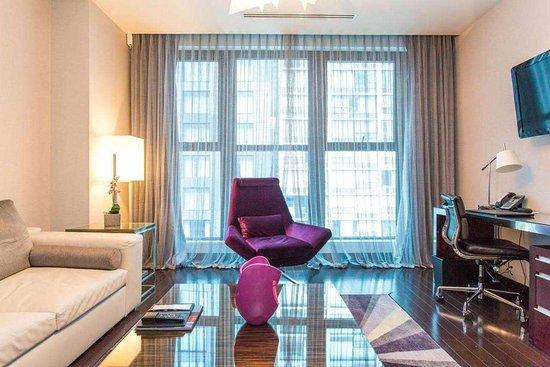 ivy boutique hotel 149 4 3 4 updated 2019 prices reviews rh tripadvisor com
