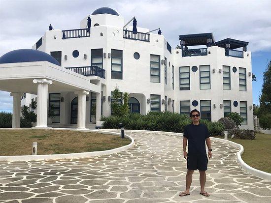 Dunk Island Holidays: 2019: Best Of Polillo Island Tourism