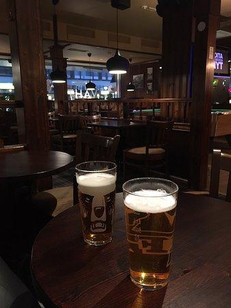 Pub Vahti