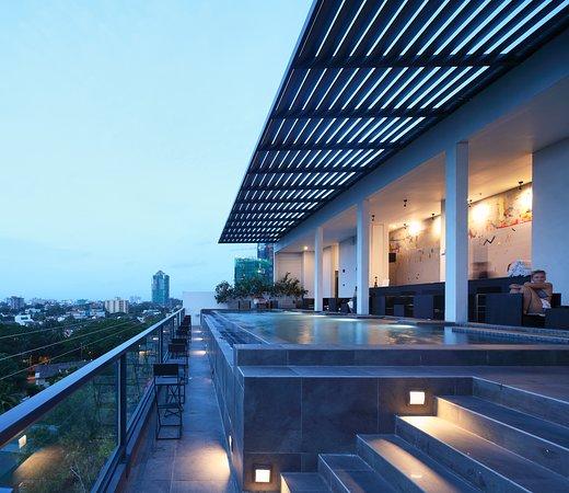 Me Colombo 33 7 8 Updated 2020 Prices Hotel Reviews Sri Lanka Tripadvisor