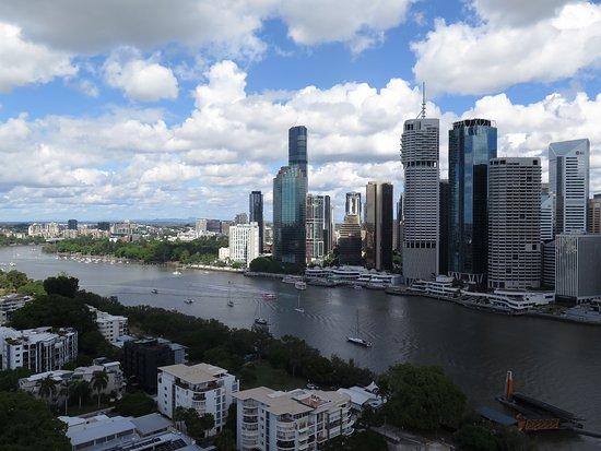 Ảnh về Brisbane Story Bridge Adventure Climb