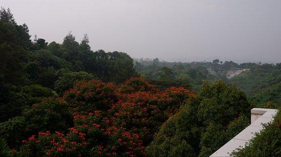 Wonderful stay in Padma Bandung
