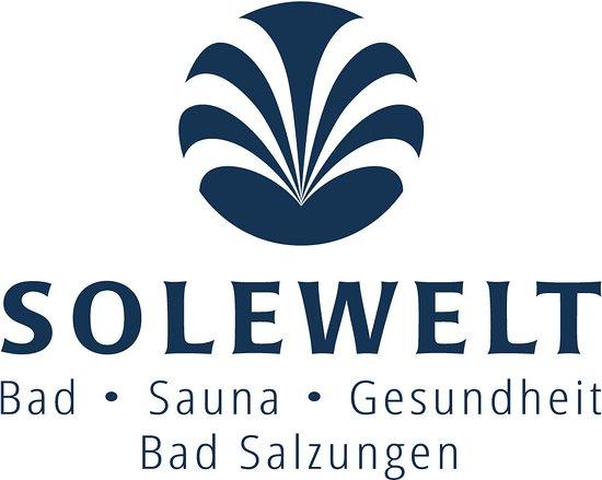 Solewelt