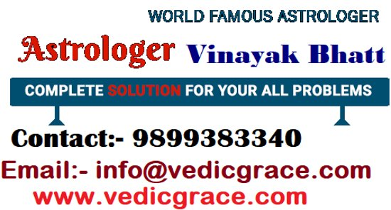 Best Astrologer In Bangalore Near Me