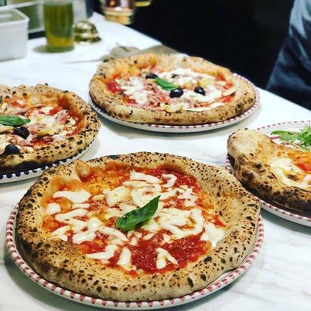 Maccione Pizzeria